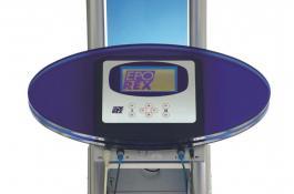 Аппарат для эстетического изофореза Eporex