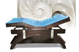 Водяная кровать с хромотерапией Aurora
