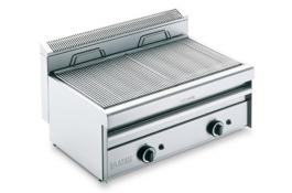 Compact professional grill Grillvapor® Compact