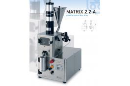 Automatic tablet press Matrix 2.2 A