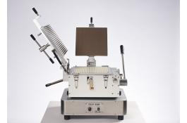 Semi-automatic capsule filling Fly 400 New