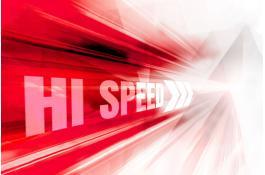 Mole alta velocità per vetro e Dekton