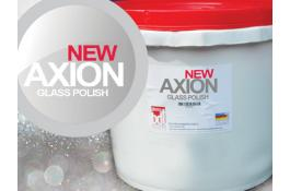 Ossido di cerio NEW AXION