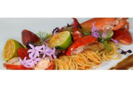 Corso di perfezionamento alta cucina Lazio