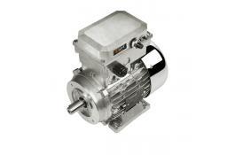 ALFAVERT - Scheda inverter per motori asincroni nella scatola morsettiera