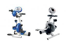 Cicloergometri per riabilitazione e training Motomed