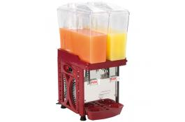 Drink dispenser 10 liters Capri Line
