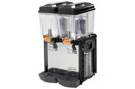 Drink dispenser 12 liters Coldream Line
