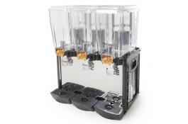 Drink dispenser 20 liters Jet Cof Line