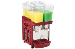 Drink dispenser 5 liters MiniCapri Line