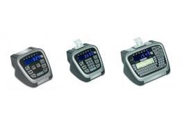 Многофункциональные индикаторы для систем взвешивания K9-K19-K54