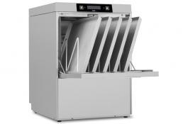 Lavaoggetti e lavateglie sottobanco professionale TopTech 32.1