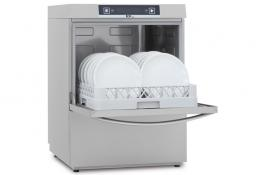 Professional under-the-counter dishwasher TopTech 36-23D
