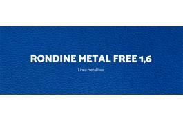 Pelli metal free per calzature e pelletteria