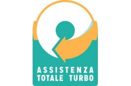 Assistenza totale turbocompressori