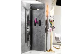 Shower column Design Ermes