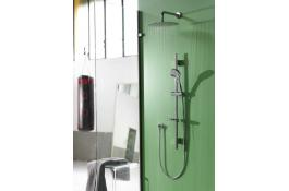 Shower set for renovations 9cento