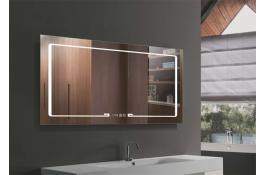 Modular bathroom mirrors i-mirror