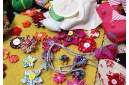 Distributore Italia accessori da cucito Clover