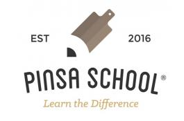 Consulting and training for the Pinsa Romana Pinsa School