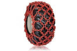 Catene per fuoristrada per la protezione dei pneumatici