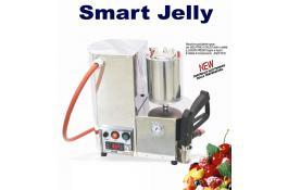 Macchina per gelatina a caldo Smart Jelly