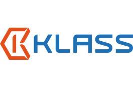 Сделай сам материалы и инструменты KLASS
