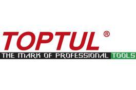 Utensili professionali per automotive Linea TOPTUL
