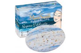 Exfoliating vegetable soap Linea Mare Scrub