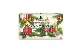 Fragrant vegetable soap Magica Atmosfera