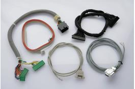 Manufacture wiring harnesses for automotive