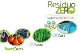 Prodotto ecosostenibile per disinfezione acque OxySan
