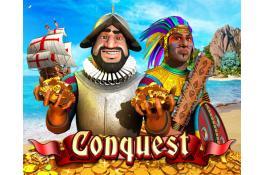 Gioco AWP Conquest