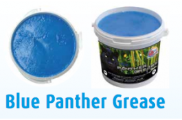 Paste for mounting tires for cars, motorcycles, trucks, industrial vehicles