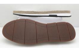 Suole in gomma per tutti i tipi di calzature Gommus