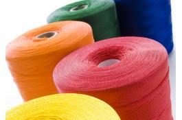 Rete in plastica per confezionamento alimenti Magic-Net®