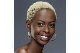 Schiarente in crema per capelli professionale DECO Dream Cream