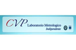 Centro verifiche strumenti di pesatura CVP
