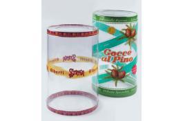 Astucci per packaging prodotti alimentari