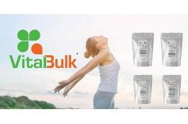 Витамин В1 добавка VITALBULK