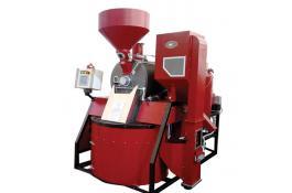 Torrefattrice industriale 30kg RM30