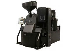 Torrefattrice industriale 60kg RM60