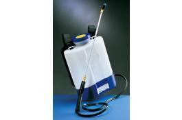 Spraying pump pressure ITALDIFRA AGRICULTURAL TOOLS