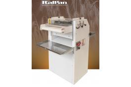 Formatrice automatica pane a due cilindri ITP500/600