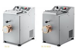 Macchine professionali per produzione pasta fresca