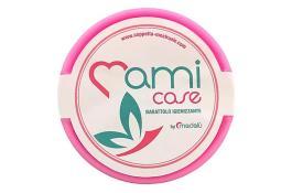 Sterilizzatore per coppetta mestruale MamiCase