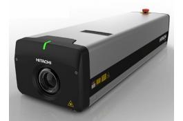 Codificatore laser compatto LM C300