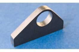 Laser a fibra per taglio lamiera Fibre Laser