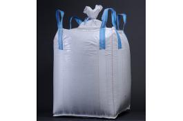 Big bag tubolare Tubolar con 4 bretelle