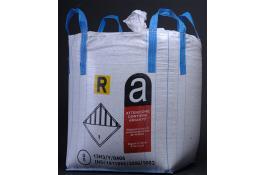 Big bags per trasporto amianto e merci pericolose Eco Bag